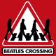 Beatles crossing
