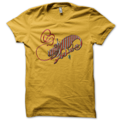 Tee-shirt original rigolo Crazyleon