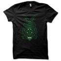 Tee-shirt original rigolo Bug