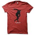 Tee-shirt original rigolo gReek