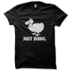 Just dodo