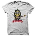 Tee-shirt original rigolo Lemmynion