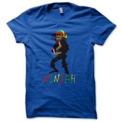Ninjah