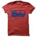 Tee-shirt original rigolo Rhinoféroce