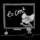 le jeune Albert Einstein