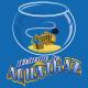 Aquatraz