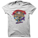 Tee-shirt original rigolo Anonymahousse