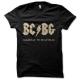 BC/BG