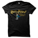 Tee-shirt original rigolo Harry Péteur