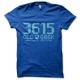 3615 old geek