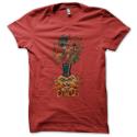 Tee-shirt original rigolo Circus