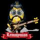 Lemmynion