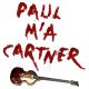 Paul m'a cartner