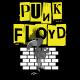 Punk Floyd