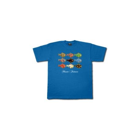 tshirt 7