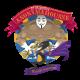 Anonymahousse