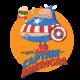 Captain Amerigra