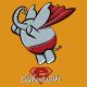 Elephantastik