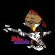 Jiminy Hendrix