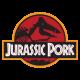 Jurassic Pork